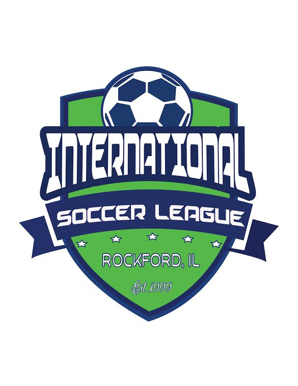 INTERNATIONAL SOCCER LEAGUE of Rockford